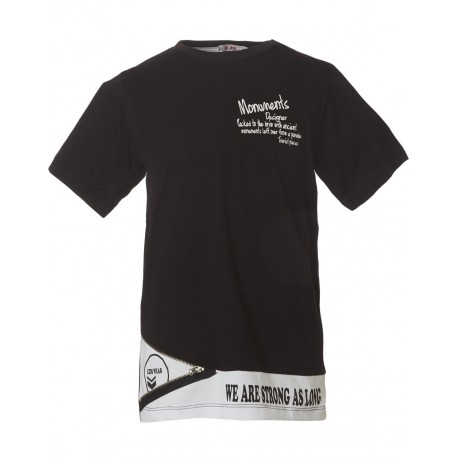 Energiers 13-219058-5 Μπλούζα