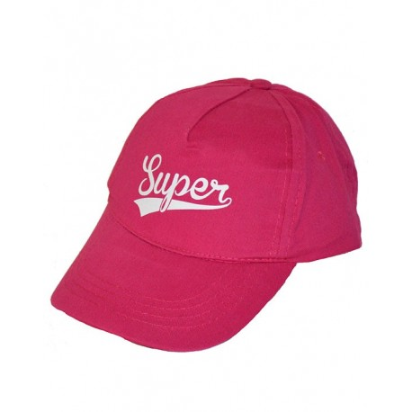 Energiers 39-0190143 Καπέλο