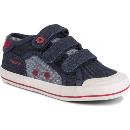 Mayoral 29-47091-091 Sneaker 4701