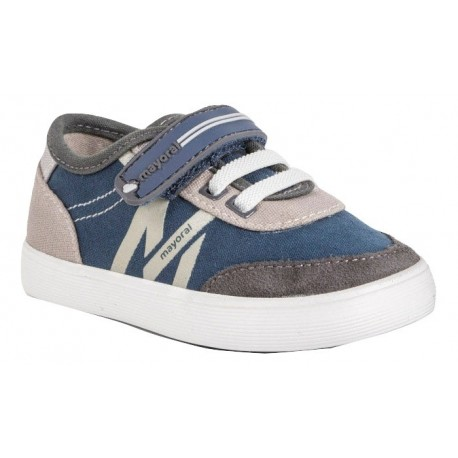 Mayoral 29-41056-016 Sneaker 41056