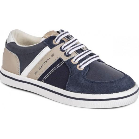Mayoral 29-47083-076 Sneaker 47083.