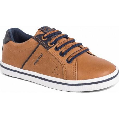 Mayoral 29-45081-060 Sneaker 45081