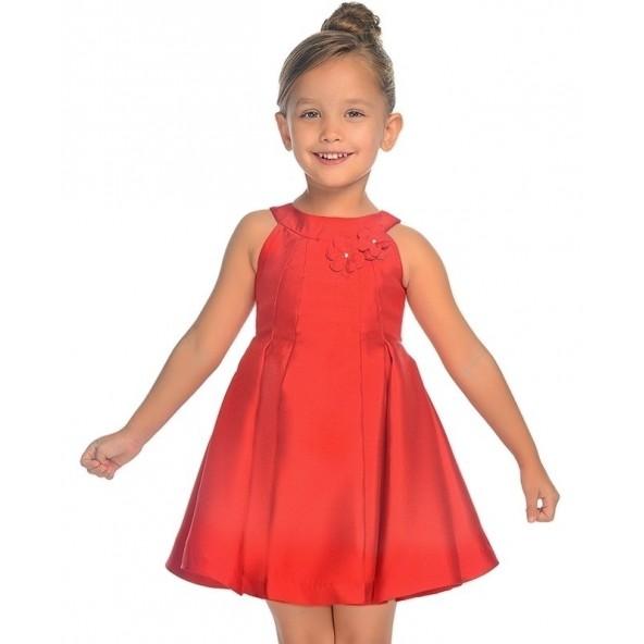 Mayoral  29-03928-03  Φόρεμα κορίτσι 3928