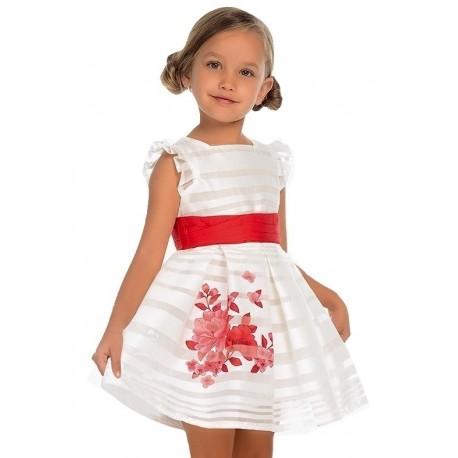 06e9f4bdd877 Mayoral 29-03916-095 Φόρεμα 3916