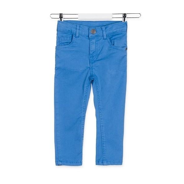 Losan C05-9E02AA 085 Παντελόνι