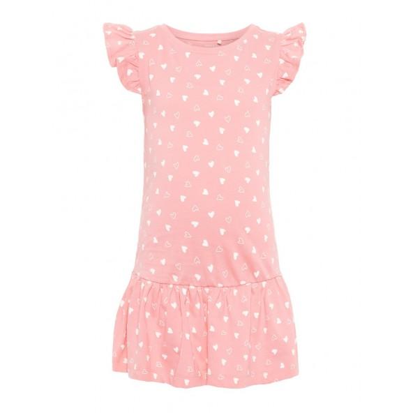 Name it 13161627 Φόρεμα παιδικό