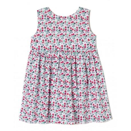 Zippy ZTG0502-455-32 Φόρεμα βρεφικό