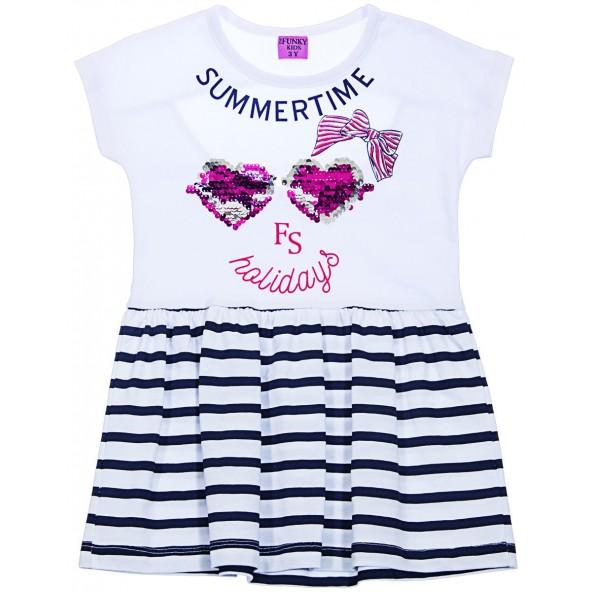 Funky 119-728103-1 Φόρεμα