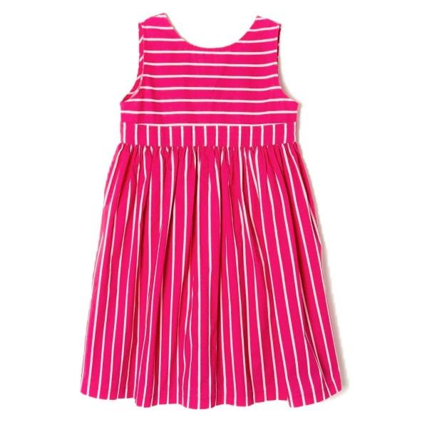 Zippy ZG0502-455-39 Φόρεμα παιδικό