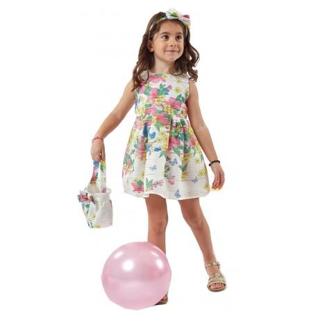 Ebita 198271 Φόρεμα