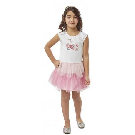 Ebita 198279 Φόρεμα