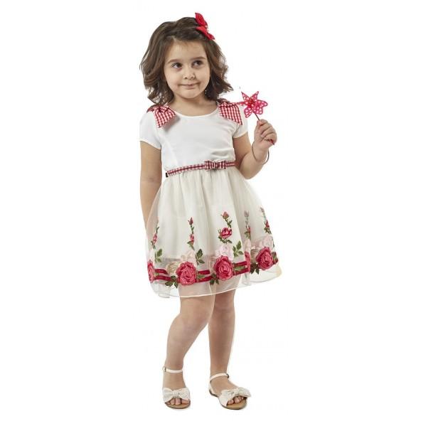 Ebita 198272 Φόρεμα