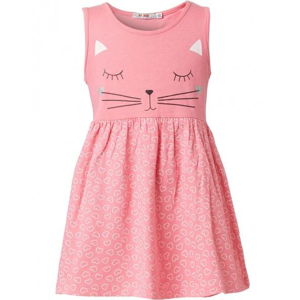 Energiers 15-219327-7 Φόρεμα