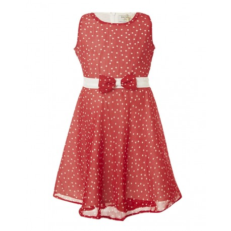 98b461f10fd4 Φορέματα - Φούστες - MDSjunior