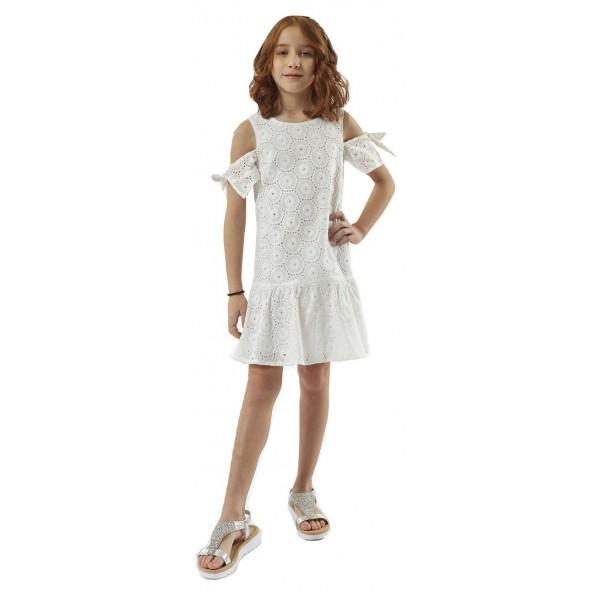 Ebita 198098 Φόρεμα