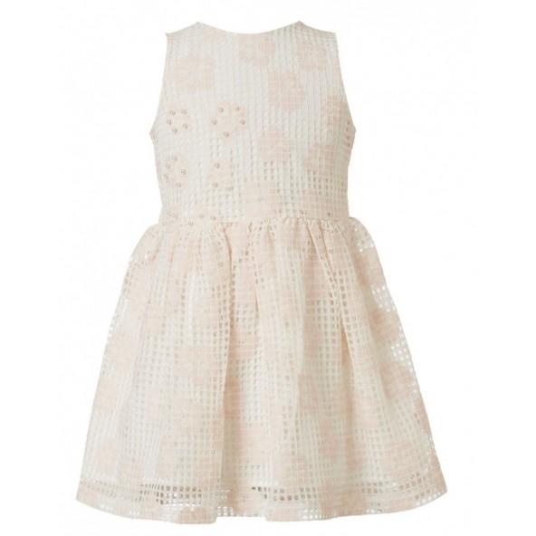 Energiers 45-219374-7 Φόρεμα
