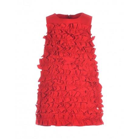 Marasil 21911114 Παιδικό φόρεμα