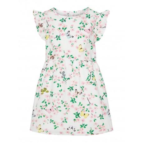 Name it 13165895 Φόρεμα παιδικό