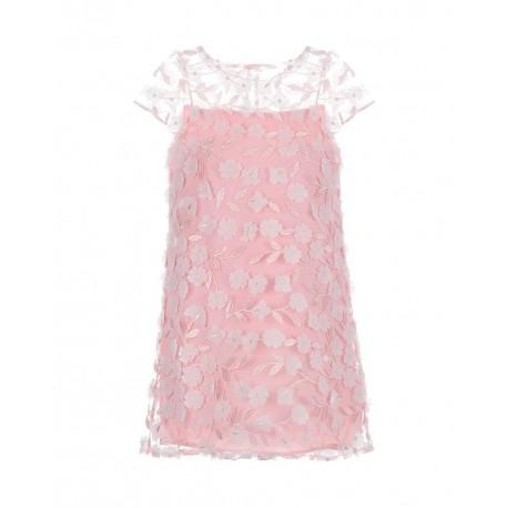 Marasil 21912111 Φόρεμα