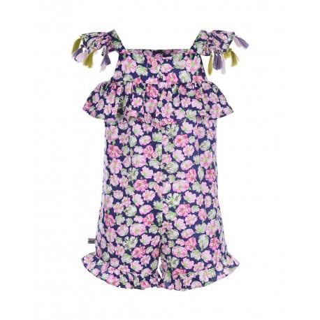 Marasil 21911627 Ολόσωμη φόρμα