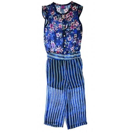 Funky 119-527100-1 Ολόσωμη φόρμα