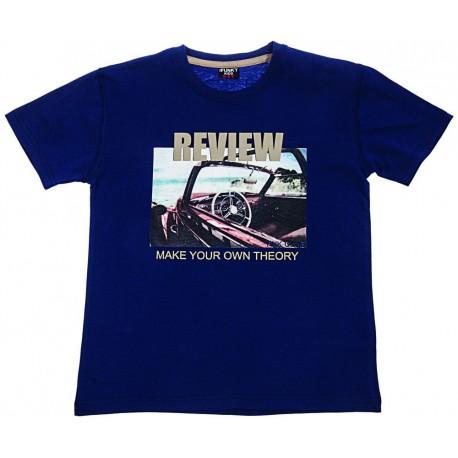 Funky 119-105134-5 T-Shirt