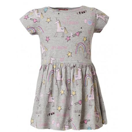 Energiers 15-219324-7 Φόρεμα
