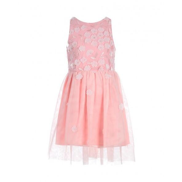 Marasil 21912110 Φόρεμα