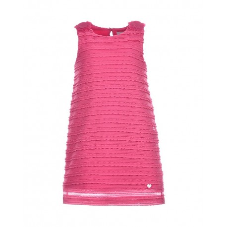 Marasil 21911120 Φόρεμα