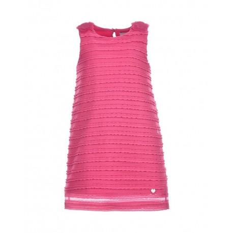 50ec7a39a1d1 Φορέματα - Φούστες - MDSjunior