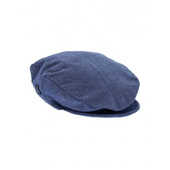 Marasil 02191106 Παιδικό καπέλο