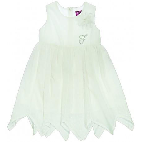 Funky 119-729107-1 Φόρεμα