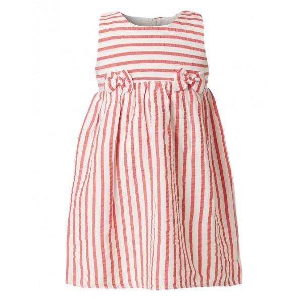 4e02ce3fc83 Φορέματα - Φούστες - MDSjunior