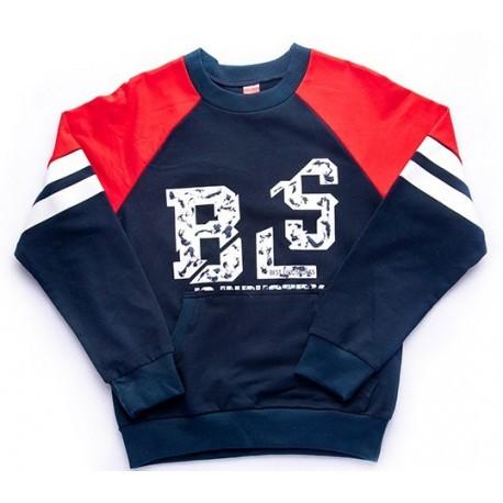 Joyce 91502 Μπλούζα