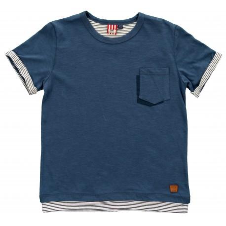 Gang 119930 Μπλούζα