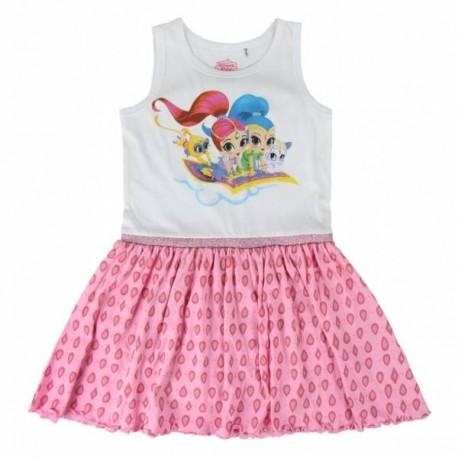 Lolly 220003515 Φόρεμα