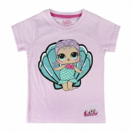Loly 2200004094 Μπλούζα