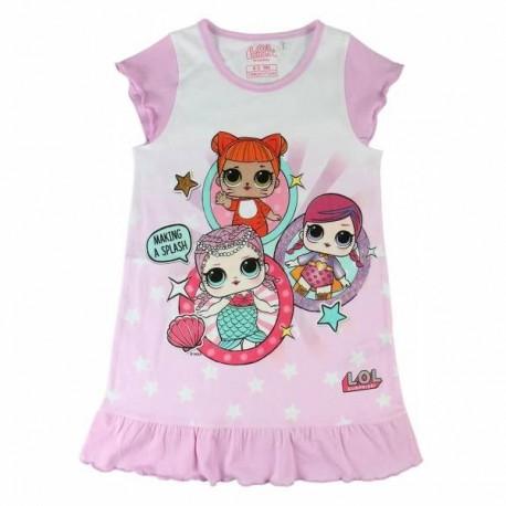Loly 2200004050 Φόρεμα