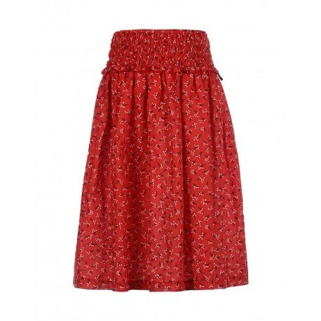 Marasil 21912202 Παιδική φούστα