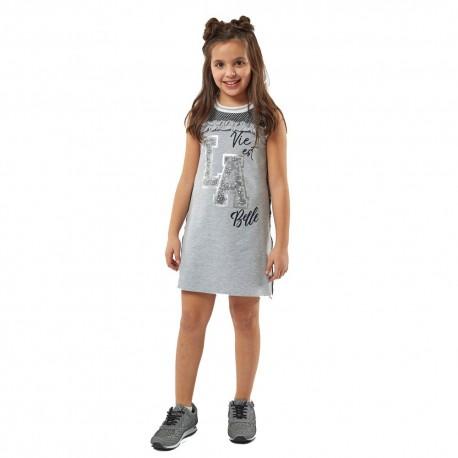 805731fcced Φορέματα - Φούστες - MDSjunior