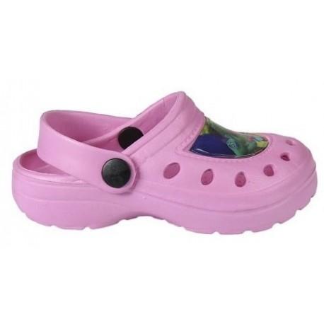 Loly 2300002406 Crocs