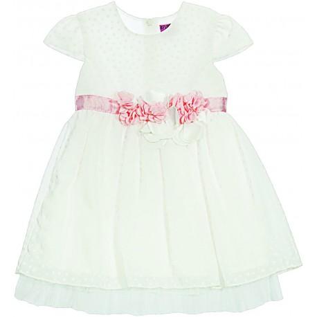 Funky 119-729108-1 Φόρεμα