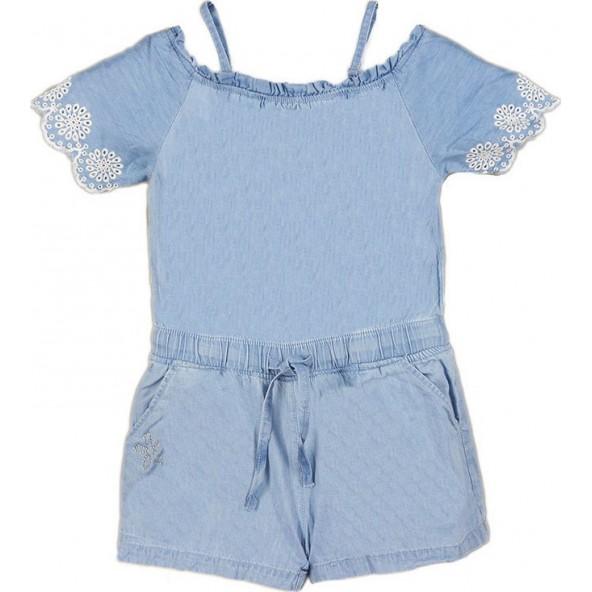 Ebita 198060 Φόρεμα