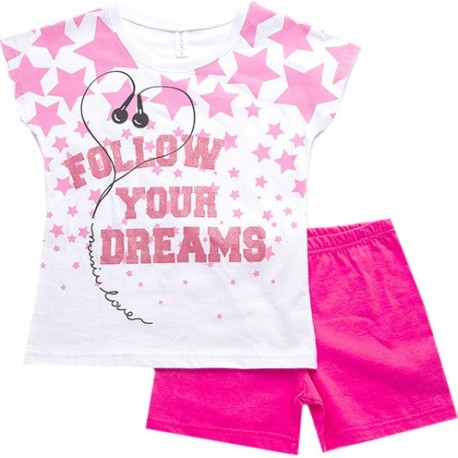 Dreams 98608 Πυτζάμες