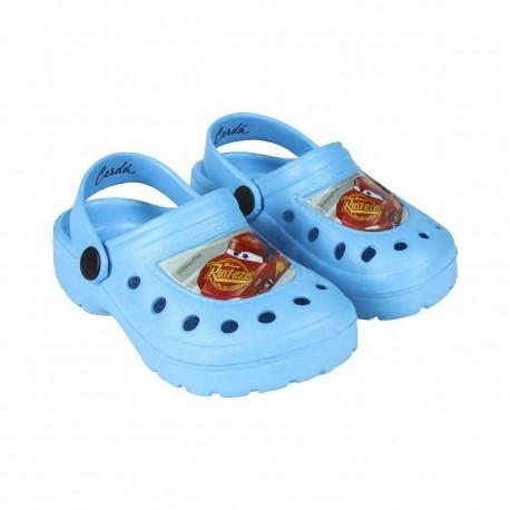 Loly 2300003825 Τύπου crocs