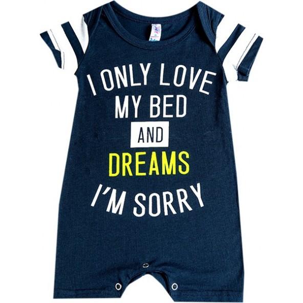 Dreams 98107 Ολόσωμο φορμάκι