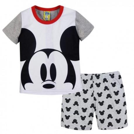 Like 218-0120 Πυτζάμα Mickey