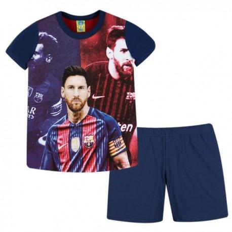 Like 219-0052 Πυτζάμα Messi
