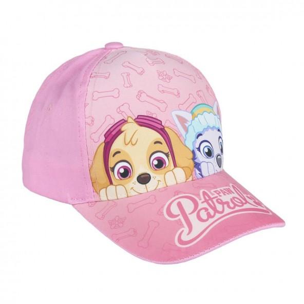 Loly 2200003900 Καπέλο Paw Patrol Skye