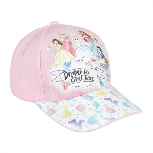 Loly 2200003902 Καπέλο Disney Princess
